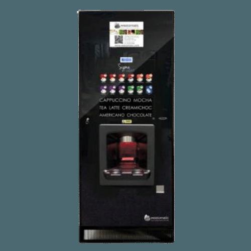 vending_machines_dumfries_bryce_walker