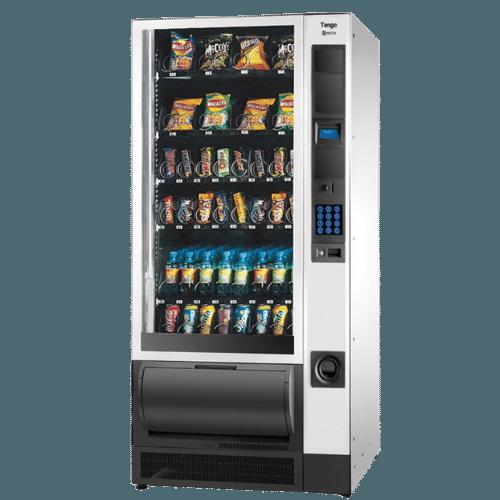 tango_snack_machine_vending_machine_dumfries
