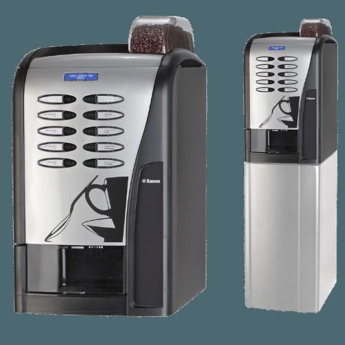 coffee_machines_dumfries_bryce_walker
