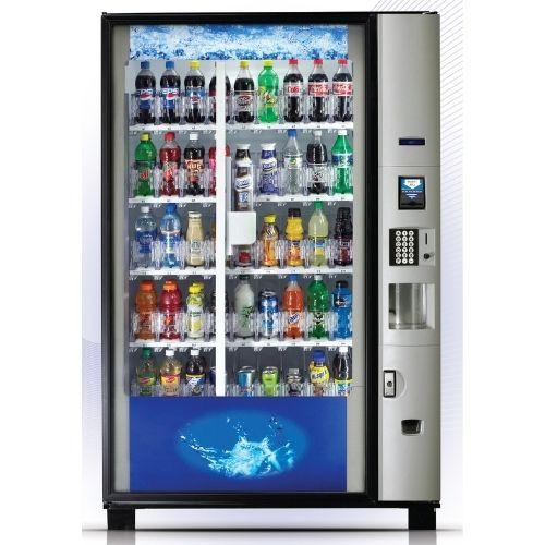 bevmax_vending_machine_dumfries